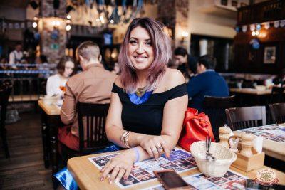 Plazma, 3 октября 2019 - Ресторан «Максимилианс» Челябинск - 22