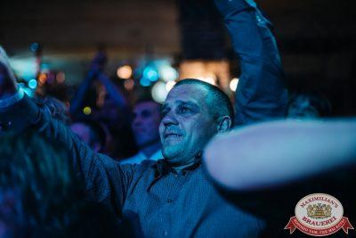 Александр Дюмин, 20 октября 2019 - Ресторан «Максимилианс» Челябинск - 0042