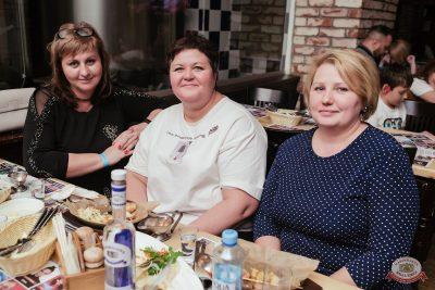 Ёлка, 23 октября 2019 - Ресторан «Максимилианс» Челябинск - 38