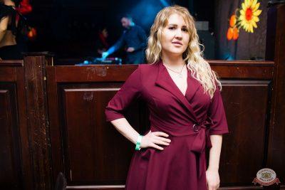 «Дыхание ночи»: party a la russe, 25 октября 2019 - Ресторан «Максимилианс» Челябинск - 39