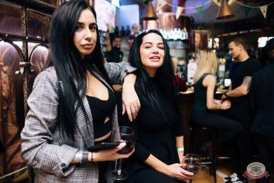 «Дыхание ночи»: party a la russe, 25 октября 2019 - Ресторан «Максимилианс» Челябинск - 52