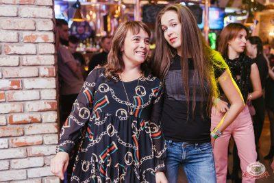Шоу-проект «Маргарин». Трибьют группировки «Ленинград», 3 ноября 2019 - Ресторан «Максимилианс» Челябинск - 39