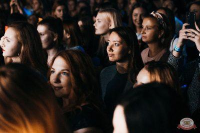 Рита Дакота, 20 ноября 2019 - Ресторан «Максимилианс» Челябинск - 33