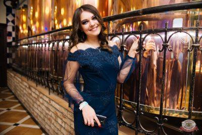 ВИА «Волга-Волга», 22 ноября 2019 - Ресторан «Максимилианс» Челябинск - 22