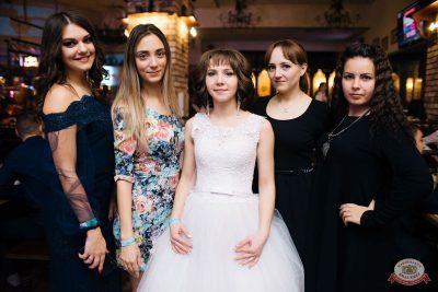 ВИА «Волга-Волга», 22 ноября 2019 - Ресторан «Максимилианс» Челябинск - 26