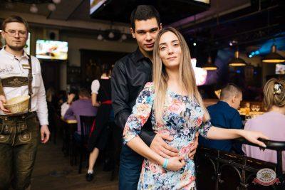 ВИА «Волга-Волга», 22 ноября 2019 - Ресторан «Максимилианс» Челябинск - 28