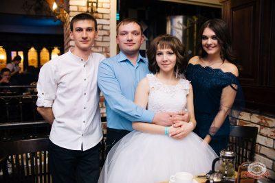 ВИА «Волга-Волга», 22 ноября 2019 - Ресторан «Максимилианс» Челябинск - 32