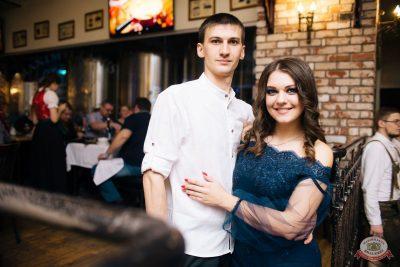 ВИА «Волга-Волга», 22 ноября 2019 - Ресторан «Максимилианс» Челябинск - 37
