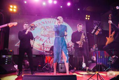 «Споём живьём». Финал, 28 ноября 2019 - Ресторан «Максимилианс» Челябинск - 3