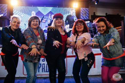 «Споём живьём». Финал, 28 ноября 2019 - Ресторан «Максимилианс» Челябинск - 33