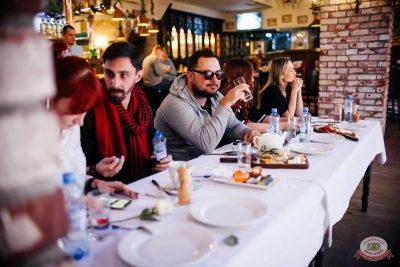 «Споём живьём». Финал, 28 ноября 2019 - Ресторан «Максимилианс» Челябинск - 34
