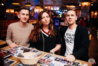 «Споём живьём». Финал, 28 ноября 2019 - Ресторан «Максимилианс» Челябинск - 40
