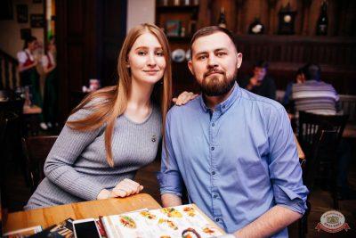 «Споём живьём». Финал, 28 ноября 2019 - Ресторан «Максимилианс» Челябинск - 41