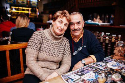 «Споём живьём». Финал, 28 ноября 2019 - Ресторан «Максимилианс» Челябинск - 42