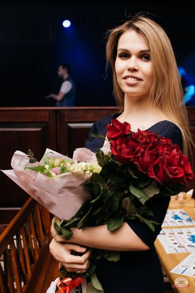 Rock&Dance, 23 апреля 2021 - Ресторан «Максимилианс» Челябинск - 26