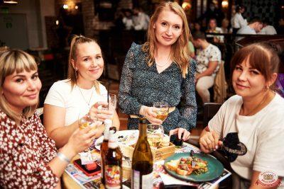 Оксана Почепа (Акула). День рождения «Максимилианс», 7 августа 2021 - Ресторан «Максимилианс» Челябинск - 0127