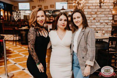 Вечеринка «Русского Радио» «Для своих», 8 октября 2021 - Ресторан «Максимилианс» Челябинск - 0020
