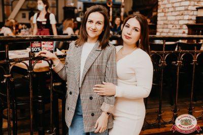 Вечеринка «Русского Радио» «Для своих», 8 октября 2021 - Ресторан «Максимилианс» Челябинск - 0021
