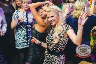 Репетиция Международного Женского дня, 7 марта 2014 - Ресторан «Максимилианс» Челябинск - 18
