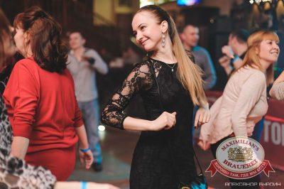 Встреча выпускников: вспомнить все, 6 февраля 2015 - Ресторан «Максимилианс» Челябинск - 24