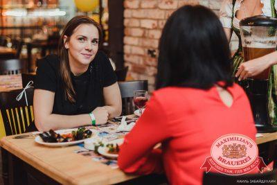 День смеха, 32 марта, 1 апреля 2014 - Ресторан «Максимилианс» Челябинск - 14