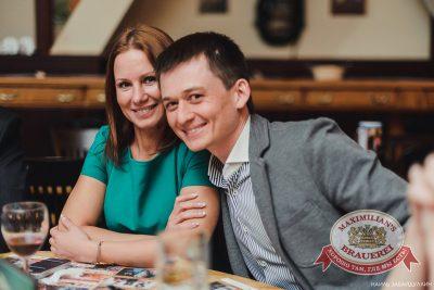 День смеха, 32 марта, 1 апреля 2014 - Ресторан «Максимилианс» Челябинск - 19