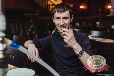 День смеха, 32 марта, 1 апреля 2014 - Ресторан «Максимилианс» Челябинск - 20