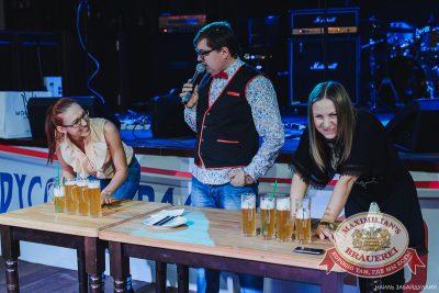 День смеха, 32 марта, 1 апреля 2014 - Ресторан «Максимилианс» Челябинск - 22