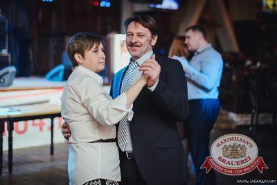 День смеха, 32 марта, 1 апреля 2014 - Ресторан «Максимилианс» Челябинск - 25