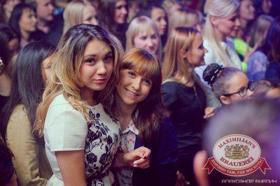 Artik & Asti, 18 сентября 2014 - Ресторан «Максимилианс» Челябинск - 08