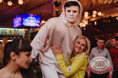 «Дыхание ночи» — Новый год пре-пати: ASTERO (Санкт-Петербург), 6 декабря 2014 - Ресторан «Максимилианс» Челябинск - 06