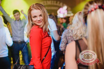 «Дыхание ночи» — Новый год пре-пати: ASTERO (Санкт-Петербург), 6 декабря 2014 - Ресторан «Максимилианс» Челябинск - 16
