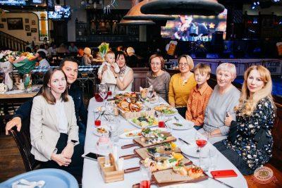 «Октоберфест-2019»: Бир Кинг, 24 сентября 2019 - Ресторан «Максимилианс» Челябинск - 50