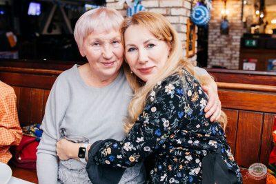 «Октоберфест-2019»: Бир Кинг, 24 сентября 2019 - Ресторан «Максимилианс» Челябинск - 51