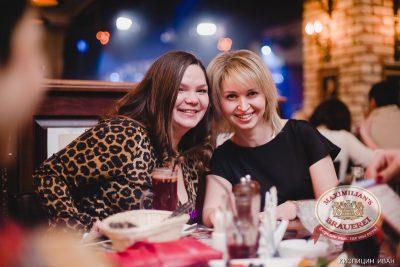 Bon Giovi, 28 февраля 2014 - Ресторан «Максимилианс» Челябинск - 10