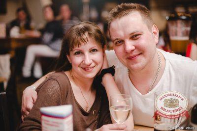 Bon Giovi, 28 февраля 2014 - Ресторан «Максимилианс» Челябинск - 11