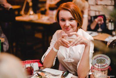 Bon Giovi, 28 февраля 2014 - Ресторан «Максимилианс» Челябинск - 20