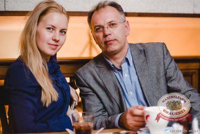 Bon Giovi, 28 февраля 2014 - Ресторан «Максимилианс» Челябинск - 30