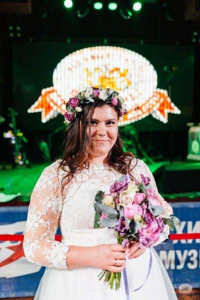 День именинника, 25 августа 2018 - Ресторан «Максимилианс» Челябинск - 31