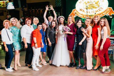 День именинника, 25 августа 2018 - Ресторан «Максимилианс» Челябинск - 33