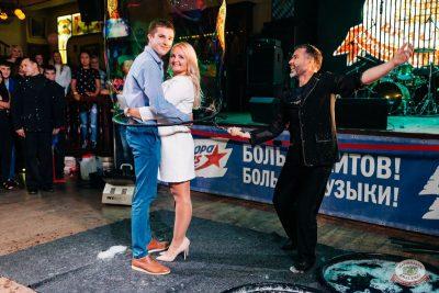 День именинника, 25 августа 2018 - Ресторан «Максимилианс» Челябинск - 48