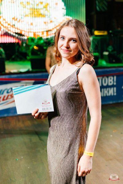 День именинника, 25 августа 2018 - Ресторан «Максимилианс» Челябинск - 56