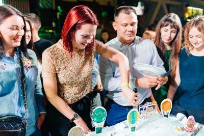 День именинника, 25 августа 2018 - Ресторан «Максимилианс» Челябинск - 60