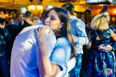 День именинника, 25 августа 2018 - Ресторан «Максимилианс» Челябинск - 63