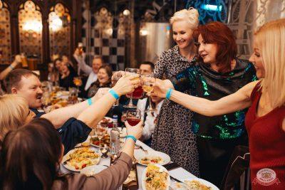 День именинника, 15 декабря 2018 - Ресторан «Максимилианс» Челябинск - 46