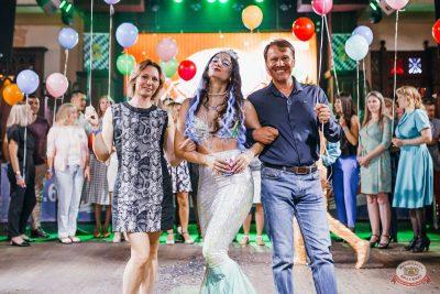 День именинника, 29 июня 2019 - Ресторан «Максимилианс» Челябинск - 16