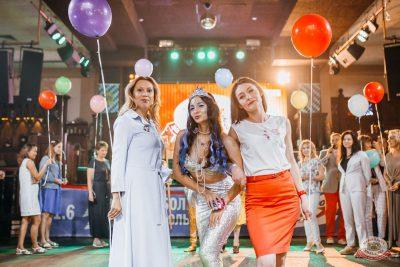 День именинника, 29 июня 2019 - Ресторан «Максимилианс» Челябинск - 20