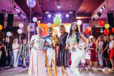 День именинника, 29 июня 2019 - Ресторан «Максимилианс» Челябинск - 23