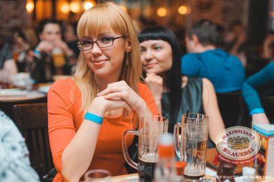 «Каннские Львы» в Челябинске, 27 февраля 2014 - Ресторан «Максимилианс» Челябинск - 08
