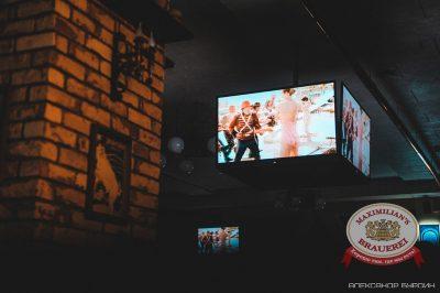 «Каннские Львы» в Челябинске, 27 февраля 2014 - Ресторан «Максимилианс» Челябинск - 16